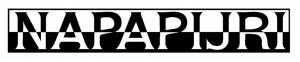 napapijri marche logo
