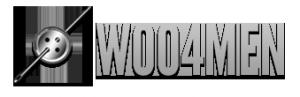 woo4men-marche-logo